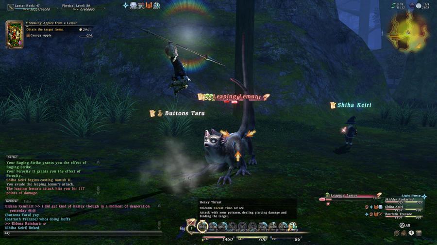 ffxivgame2011-09-1317-ibyw.jpg