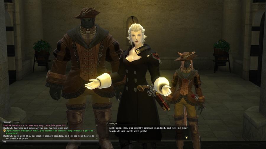 ffxivgame2011-10-0504-gju9.jpg