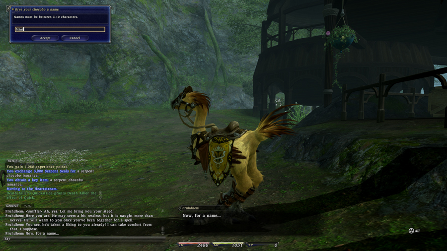 ffxivgame2011-10-0504-j8yq.jpg