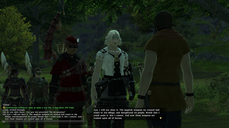 ffxivgame2011-10-0504-pjyg.jpg