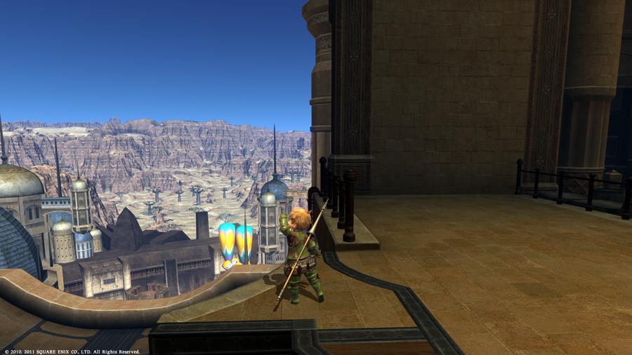 ffxivgame2011-10-0622-akwg.jpg