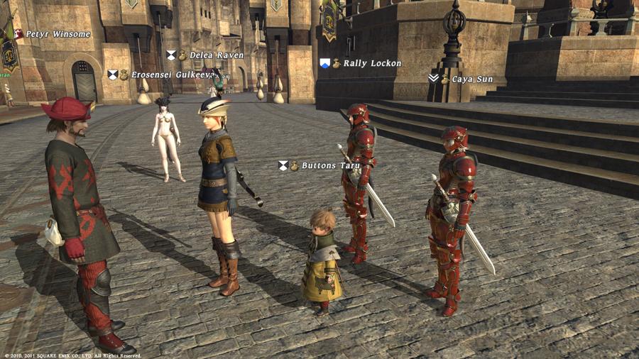 ffxivgame2011-10-0721-y8ef.jpg