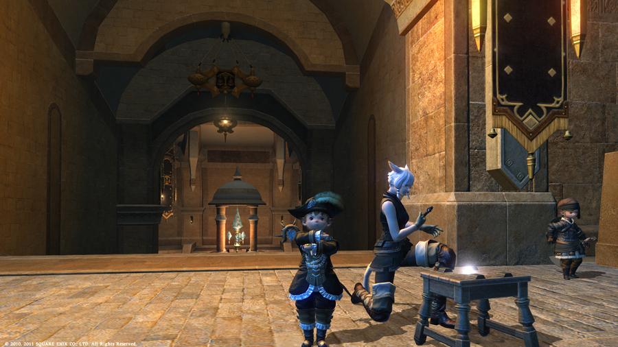 ffxivgame2011-10-0820-38zv.jpg