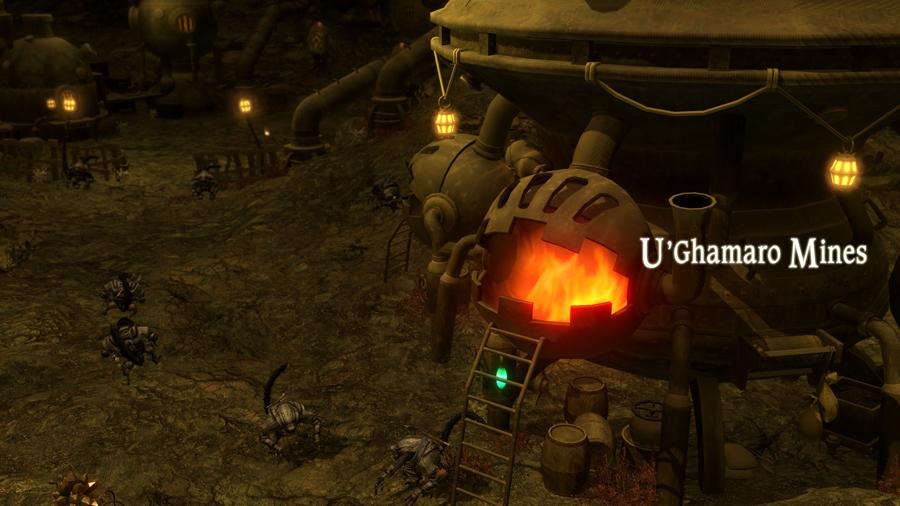 ffxivgame2011-10-0915-j8mu.jpg