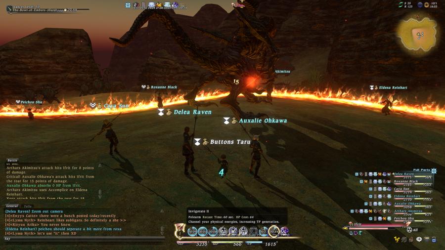 ffxivgame2011-10-1718-rxq8.jpg