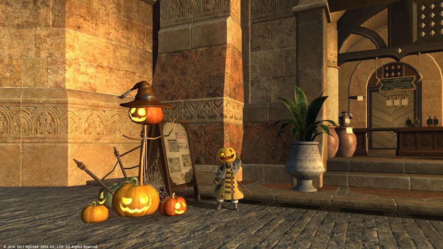 ffxivgame2011-10-1823-la01.jpg