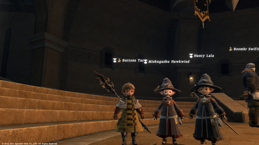 ffxivgame2011-10-1902-1y1r.jpg