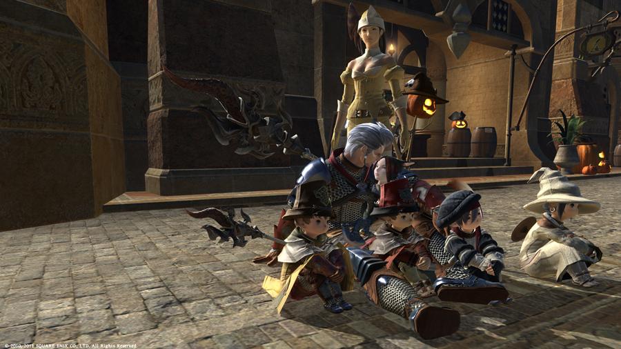 ffxivgame2011-10-2717-jpl7.jpg