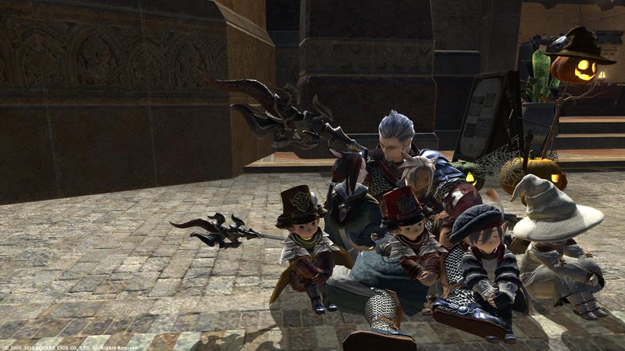 ffxivgame2011-10-2717-yo72.jpg