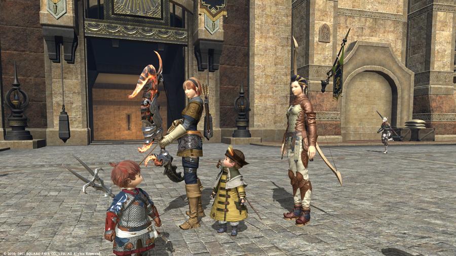ffxivgame2011-10-2916-6rcb.jpg