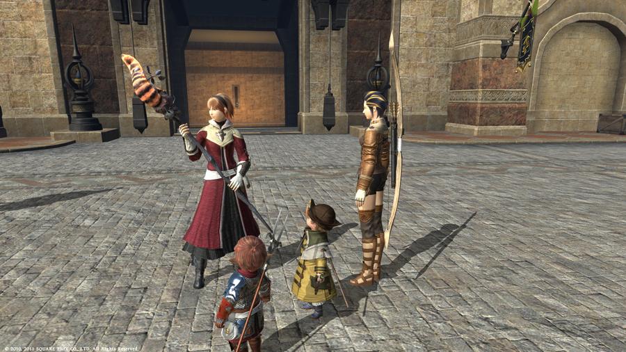 ffxivgame2011-10-2916-lpp4.jpg