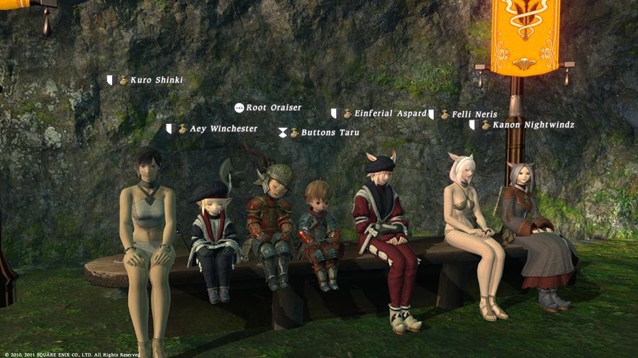 ffxivgame2011-11-07206r0wh.jpg