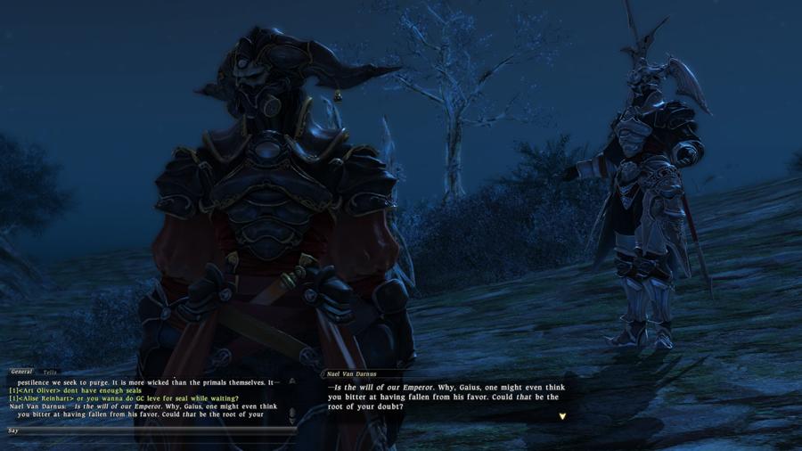 ffxivgame2011-12-1613d7vmt.jpg