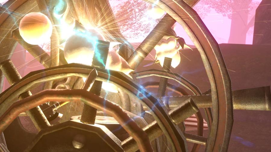 ffxivgame2011-12-1621id62v.jpg