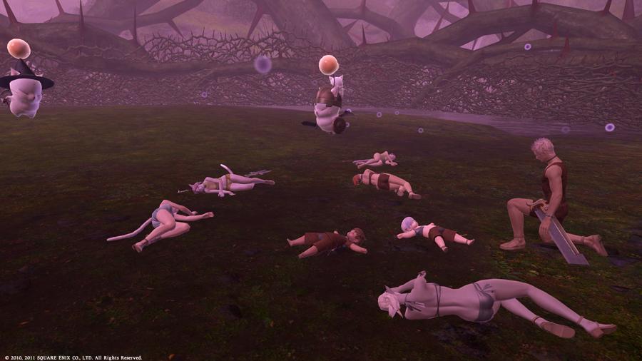 ffxivgame2011-12-2821rmbvu.jpg