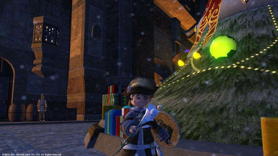 ffxivgame2011-12-2823a2lce.jpg