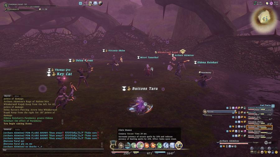 ffxivgame2011-12-2823dzzbu.jpg