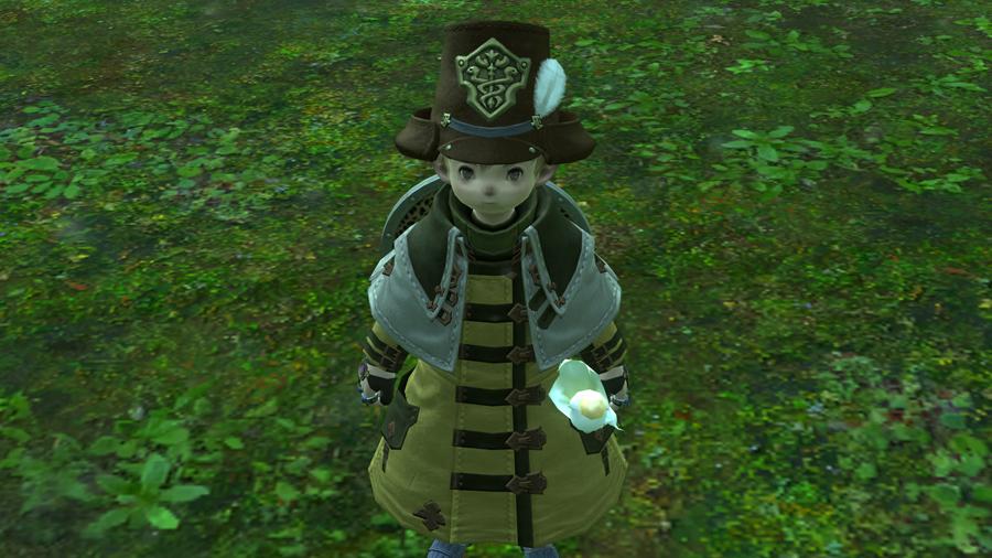 ffxivgame2011-12-3117qpa58.jpg
