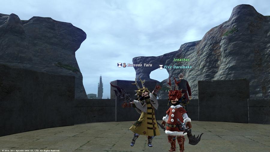 ffxivgame2011-12-3117rexxe.jpg