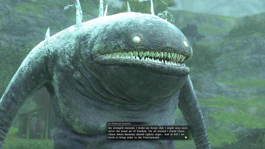 ffxivgame2011-12-3117rrzco.jpg