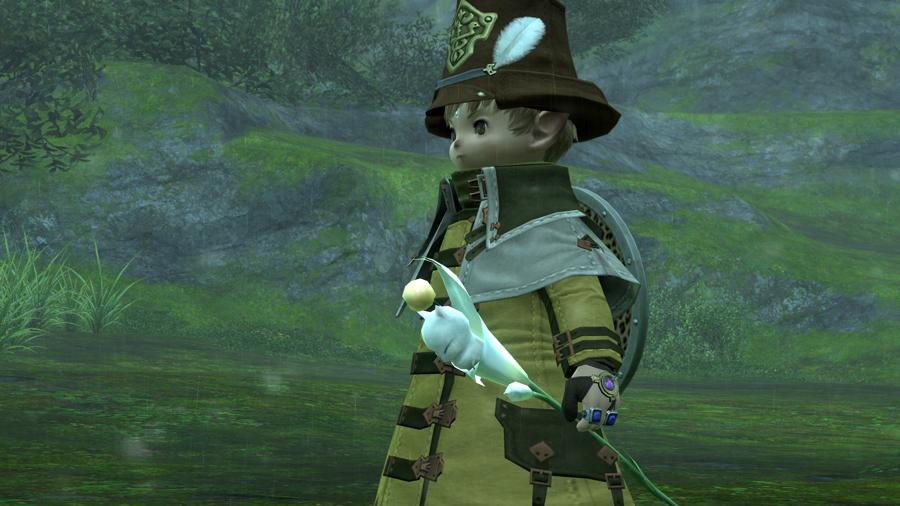 ffxivgame2011-12-3117sxyoj.jpg