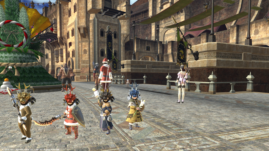 ffxivgame2011-12-31187ilan.jpg