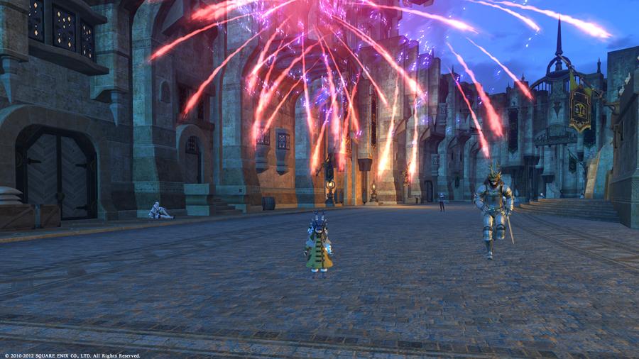 ffxivgame2012-01-010079lr5.jpg