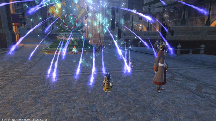 ffxivgame2012-01-0100v2xy9.jpg