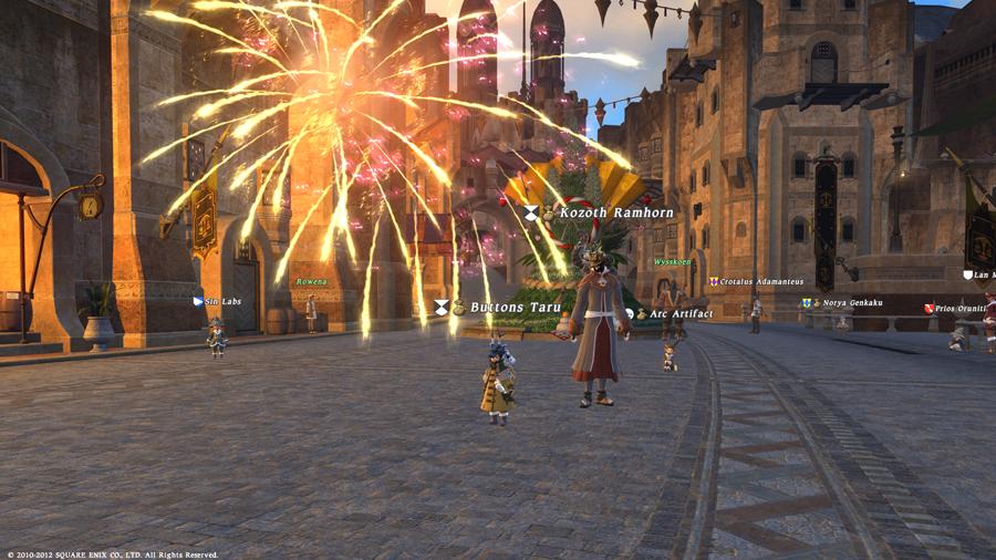 ffxivgame2012-01-0100ylzhz.jpg