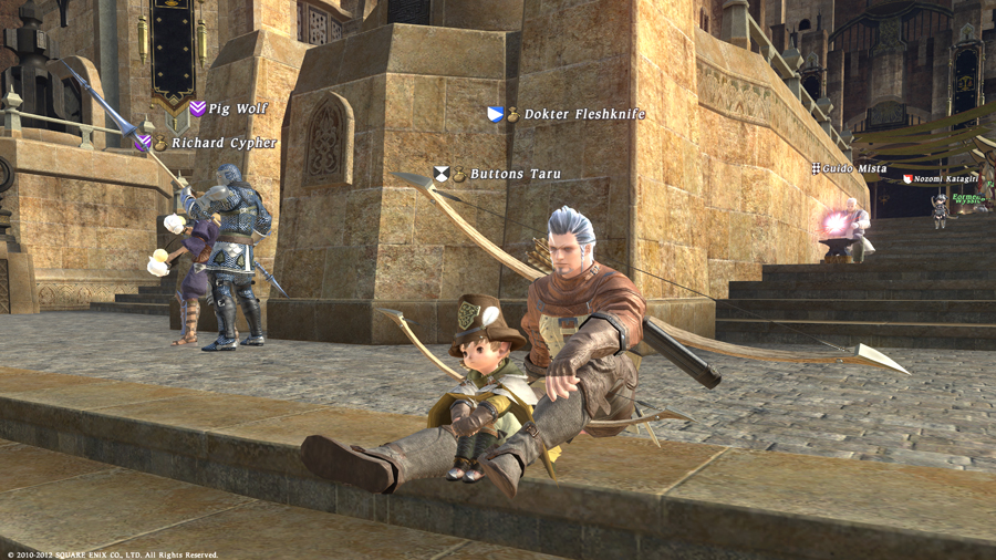 ffxivgame2012-01-0416b3z9u.jpg