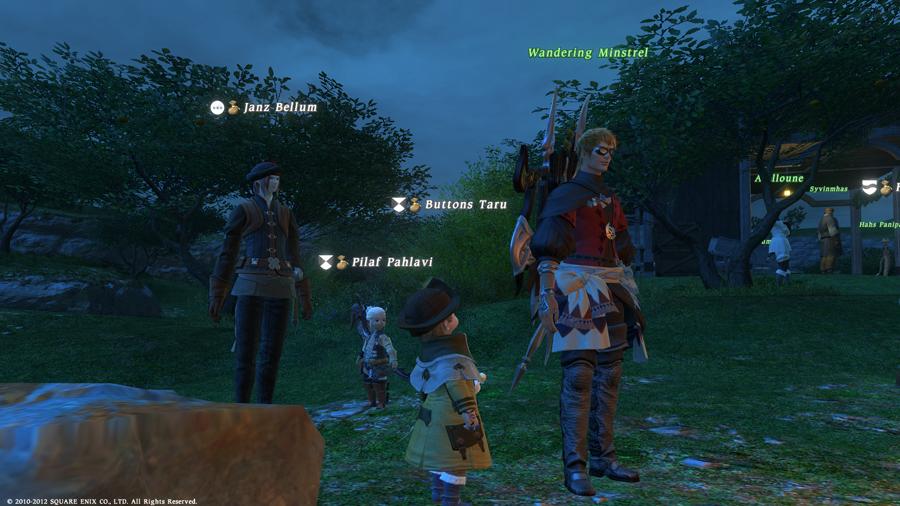 ffxivgame2012-01-2000hakyu.jpg