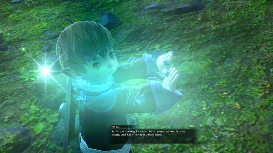 ffxivgame2012-03-090436dfo.jpg