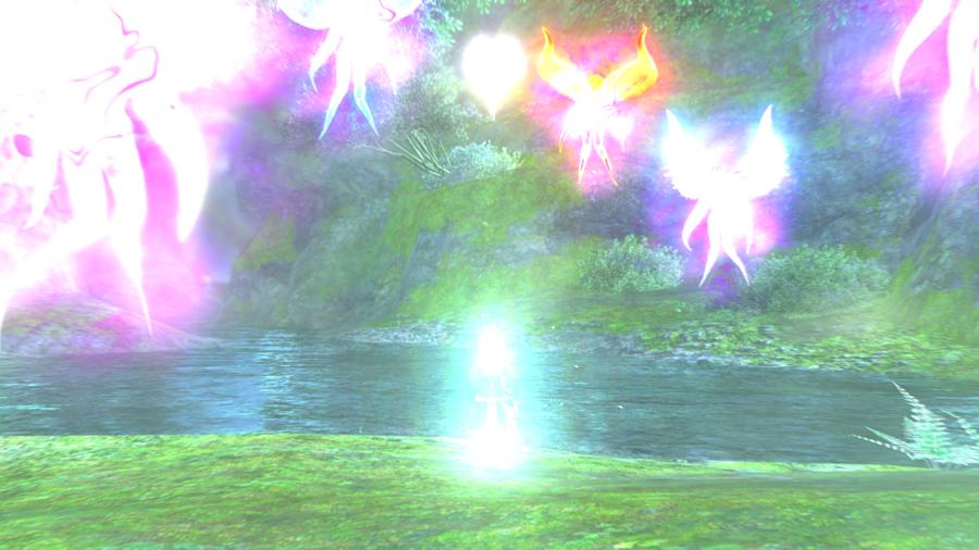 ffxivgame2012-03-0904piysf.jpg
