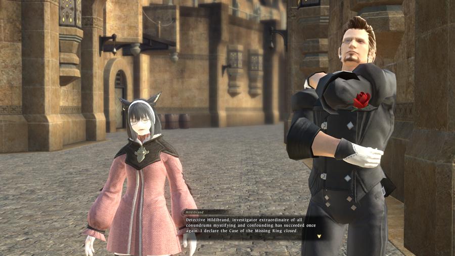 ffxivgame2012-03-09111ai04.jpg