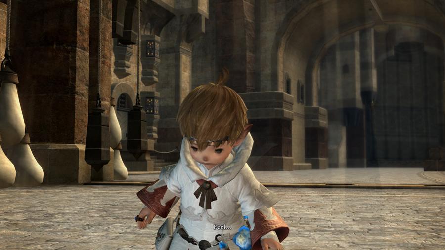 ffxivgame2012-03-091354irl.jpg