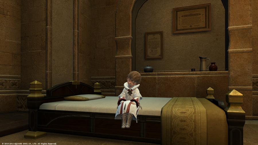 ffxivgame2012-03-1015q5cpn.jpg