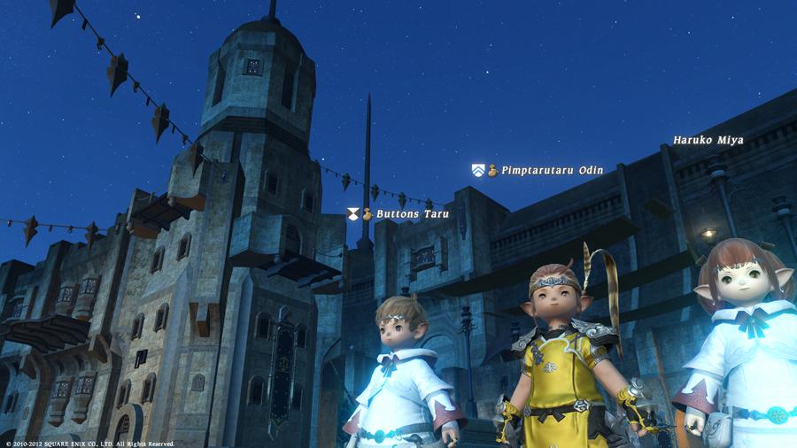 ffxivgame2012-03-1018ooe9u.jpg