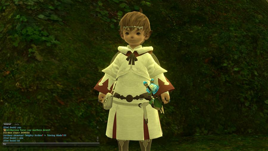 ffxivgame2012-03-1219akcxh.jpg