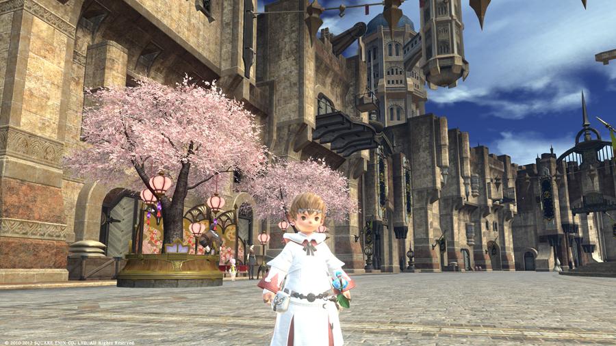 ffxivgame2012-03-1318hvilk.jpg