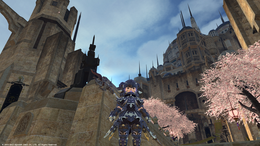 ffxivgame2012-03-1321r3e0t.jpg