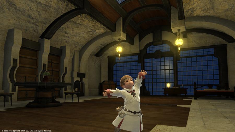 ffxivgame2012-03-14224oeqf.jpg