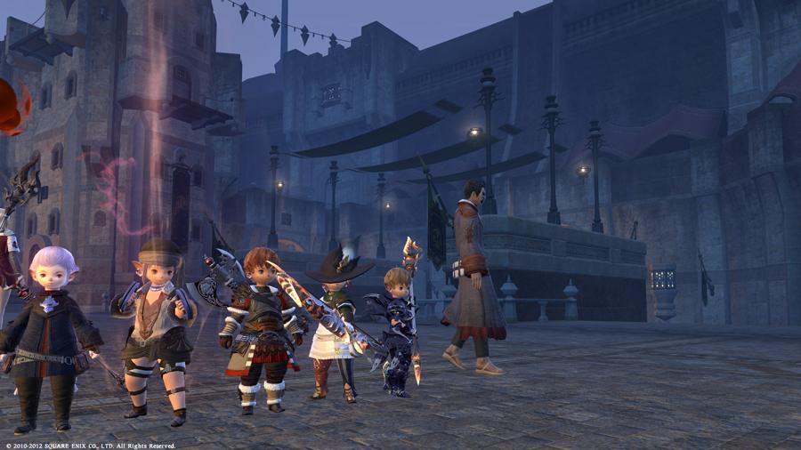 ffxivgame2012-03-2620a5bef.jpg