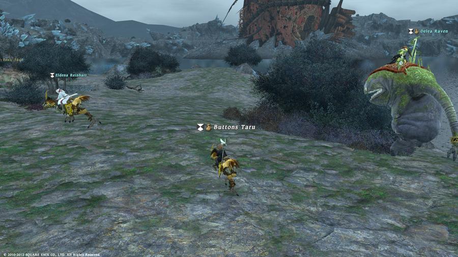 ffxivgame2012-05-0822kmdnt.jpg