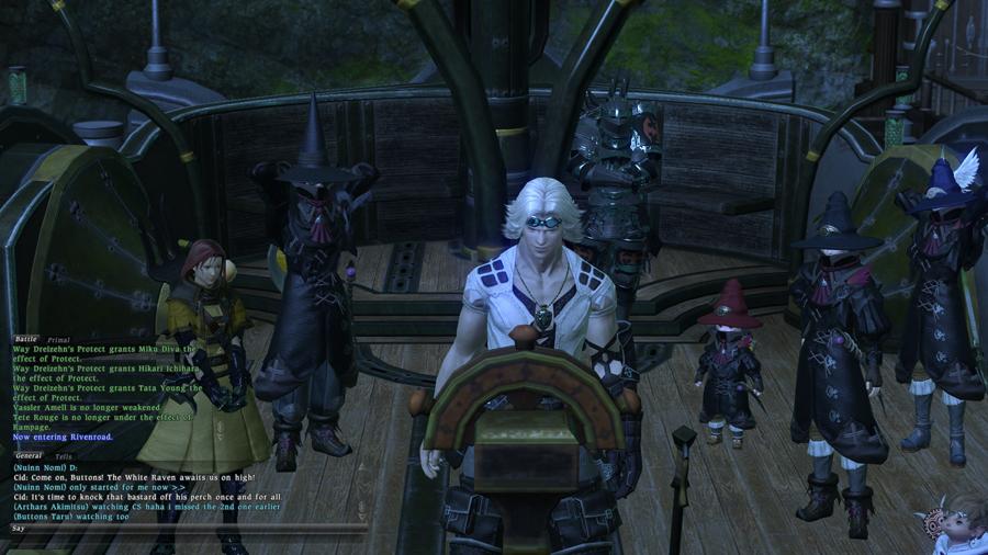 ffxivgame2012-07-2618tfkcm.jpg