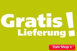Gratis Lieferung Neckermann