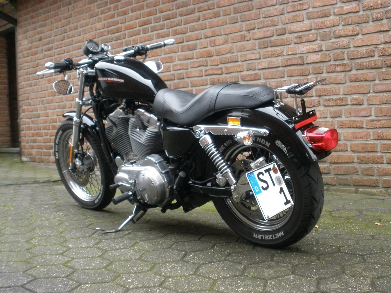 New project lower sportster seite 3 harley davidson for Spiegel unten motorrad