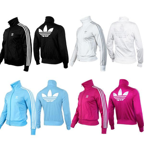 Adidas Jacke Kurz Damen Neue Stilvolle Jacken