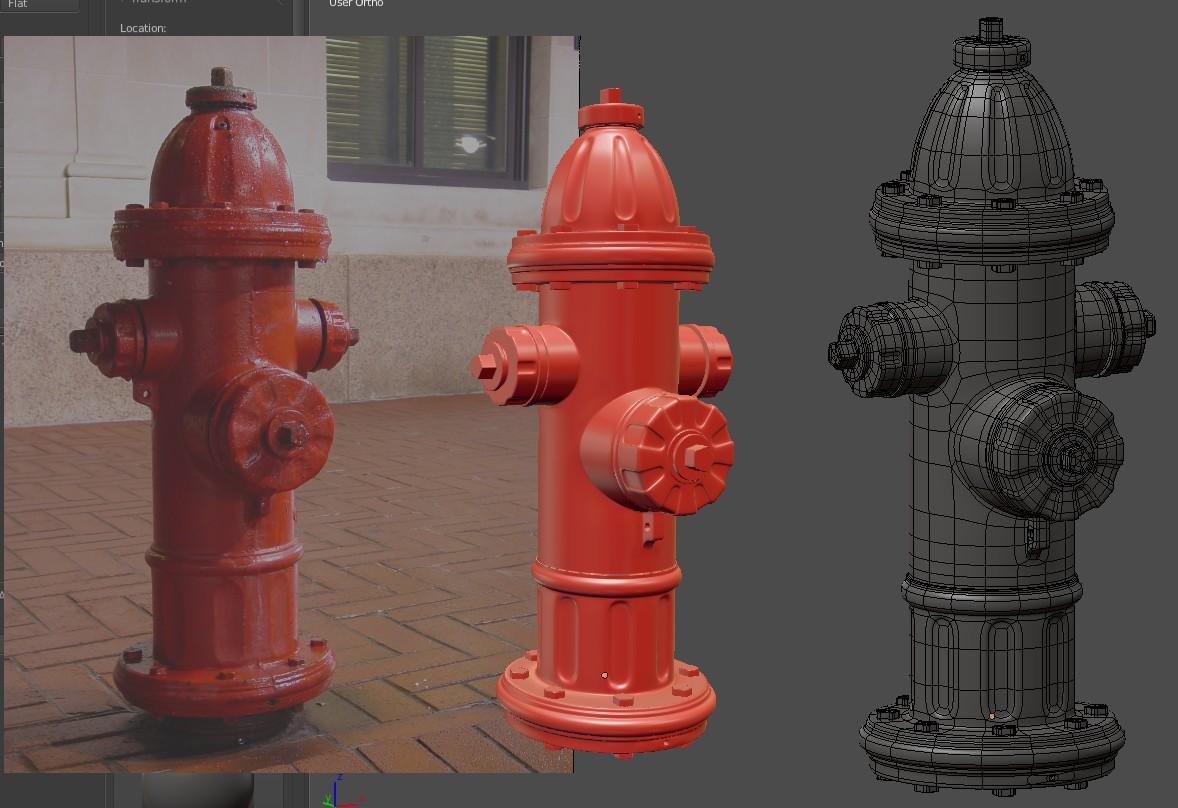 firehydrant_0018hkae.jpg