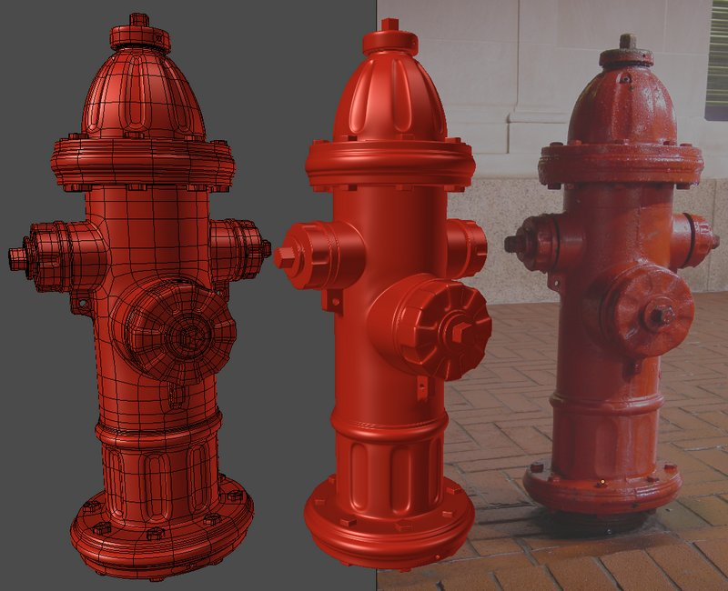 http://www.abload.de/img/firehydrant_001hp4jf05.png