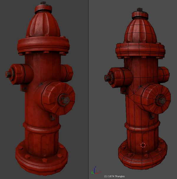 http://www.abload.de/img/firehydrant_002tpr71.png